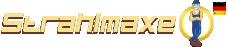 Strahlmaxe OnlineShop Deutschland